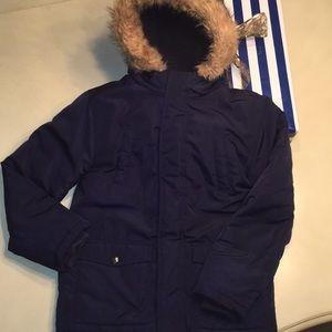 c0b9026e0 Gymboree Jackets   Coats